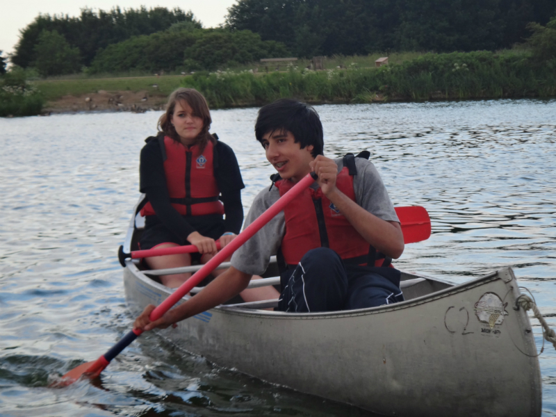explorers-fairlop_photo2