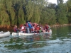 explorers-fairlop_photo1
