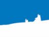 20130125-winter-camp-logo
