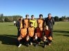 2012-soccer-sixes-1