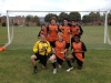 2012-soccer-sixes-3
