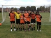 2012-soccer-sixes-4